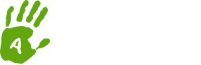 Acrobate – Marketing promotionnel