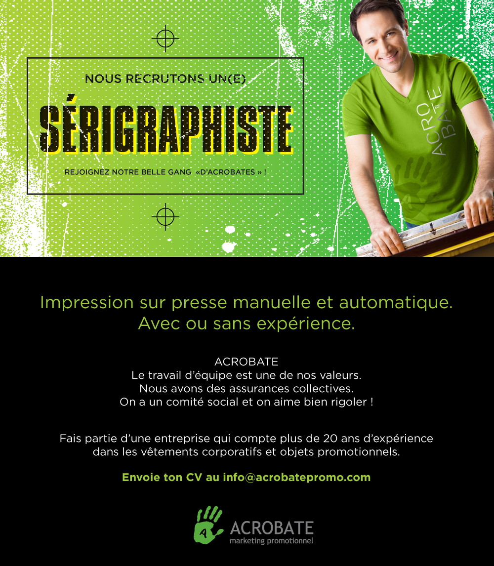 Serigraphiste-Aout-2019