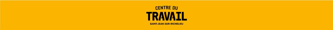 banner-centre-du-travail-sj