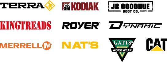 Logo-des-marques