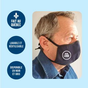 masque3-thum-fond-bleu