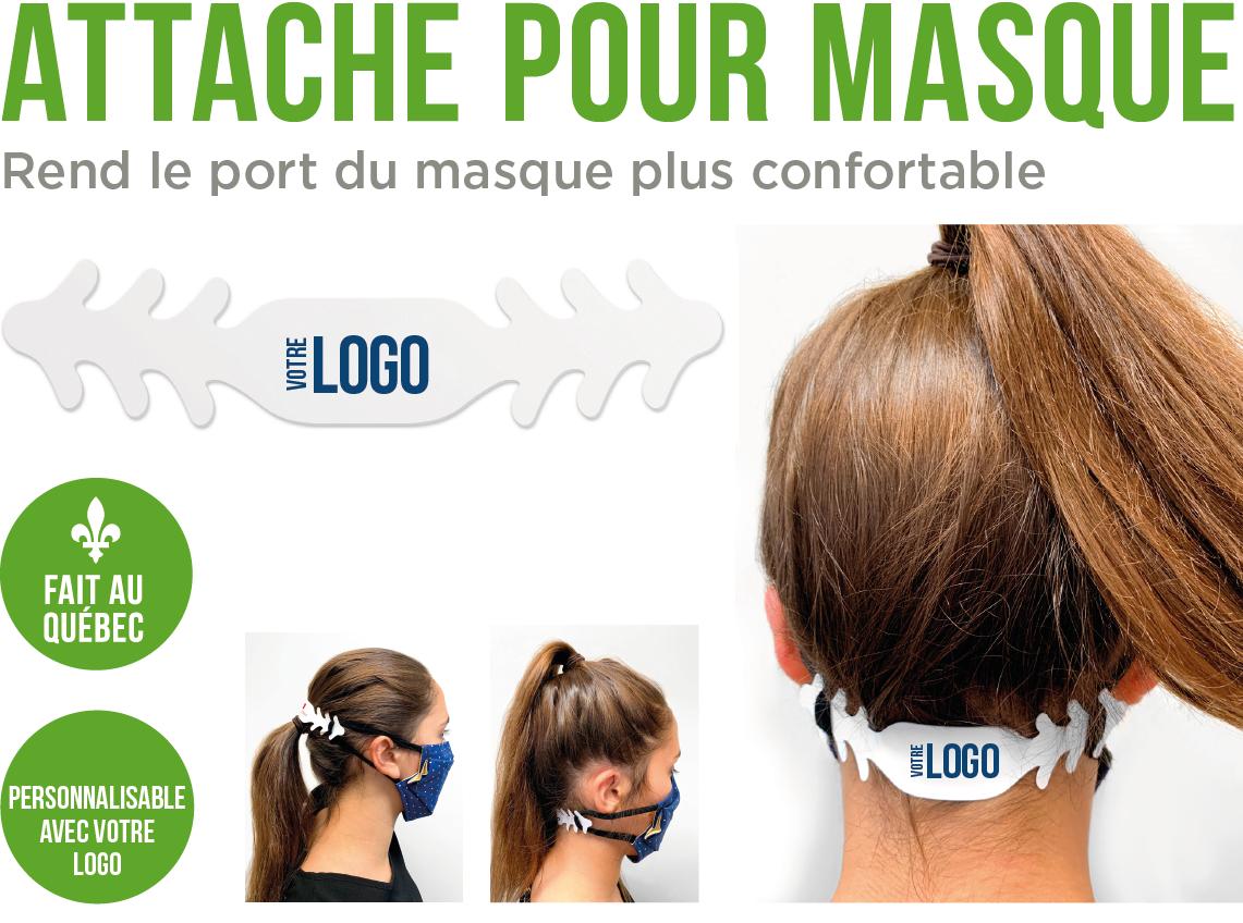attache-pour-masque-q
