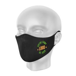 camp-de-jour-masque