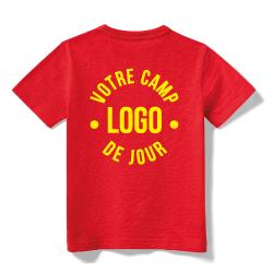 camp-de-jour-t-shirt