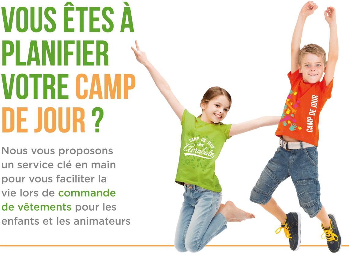 entete_Camp_du_jour